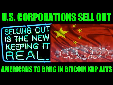 are-you-serious?-u.s.-corporations-sell-out-the-american-people-to-breakout-bitcoin-xrp-altcoins!