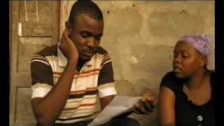 Download Toka Nitoke Jela by Spack - New Bongo Music 2010 MP3 song and Music Video