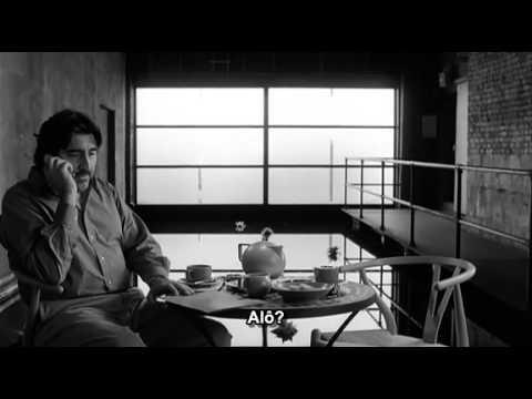 Trailer do filme Sobre Café e Cigarros