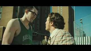 Трейлер фильма Мы одна команда 2006