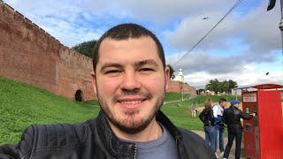 Запрет на асики Новости криптовалюта из Великого Новгорода