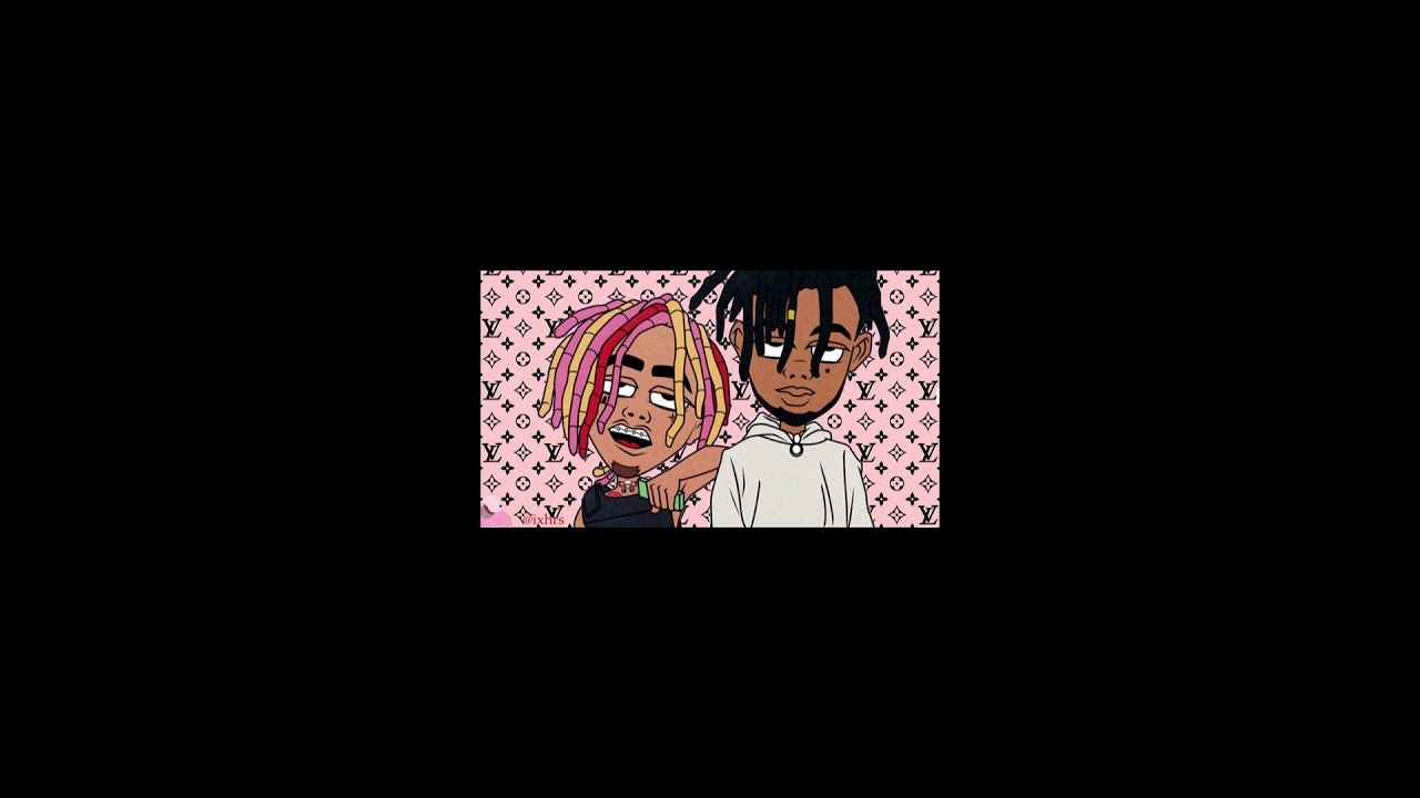 5ad208e40685 (FREE) Lil Pump Type beat 2019-