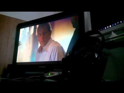 Windows Media Center (win 10 ) vs Homesys scrambled TV channel + Pc Twin Reader