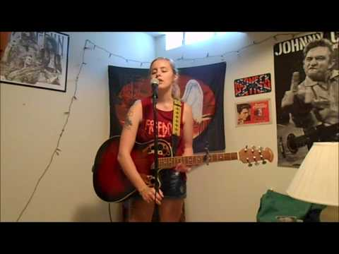 Luke Combs - Houston We Got A Problem - Cover