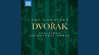 Piano Concerto in G Minor, Op. 33, B. 63: II. Andante sostenuto