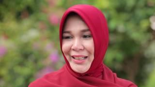 Satu Indonesia : Kisah Perjuangan Wali Kota Aceh, Illiza Djamal
