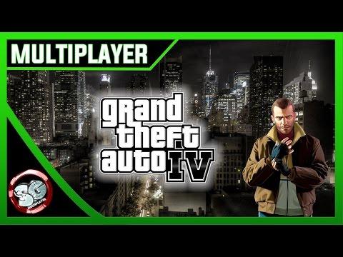 Como baixar e instalar GTA V Pirata - Online [FiveM] 100% atualizado (PC) | FunnyCat.TV