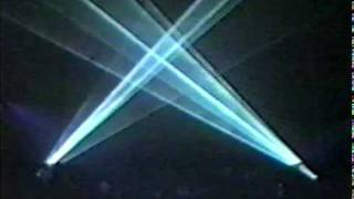 Pink Floyd - One Slip Live