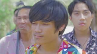 (Official MV) បទ ៖លលកវាយំ ច្រៀងដោយ ៖ សុខ ពិសី និង នាយចឺម SD VCD 188