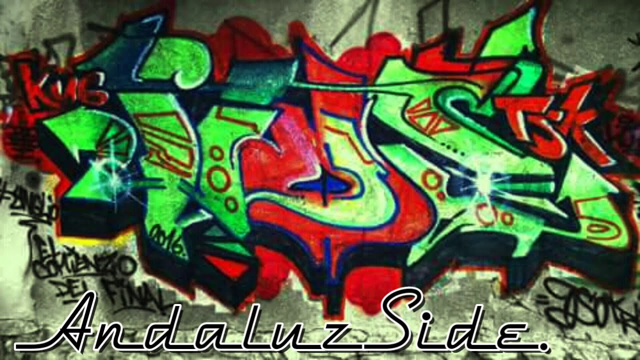 Lios471-K'isa (Prod klaxy beats)