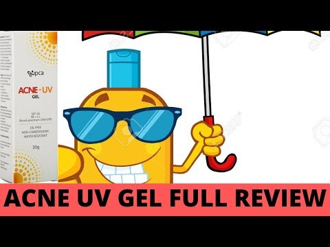 acne-uv-gel-full-review-best-sunscreen-for-people-with-acne