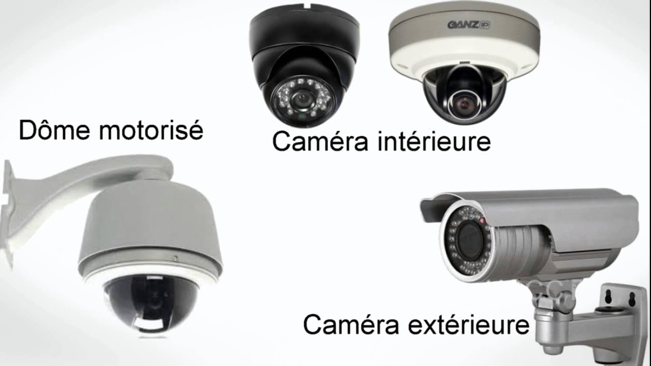 Camera Surveillance Exterieur Darty Camera Surveillance