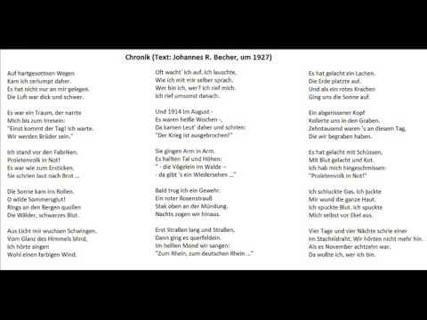 chronik-(text:-johannes-r.-becher,-um-1927)---christoph-holzhöfer