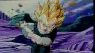 dragon ball-it´s my life