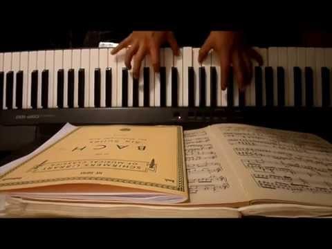 Chelsea GrinElysiumThe Human Condition, Piano & Guitar