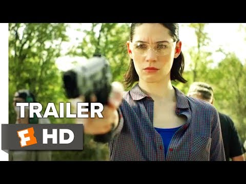 The Conway Curve Trailer #1 (2017) | Movieclips Indie