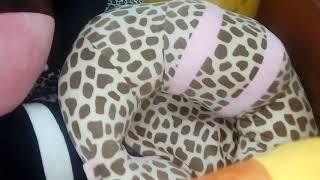 Подушка сидушка для ребенка цена 1800 обзор от 0407 2018