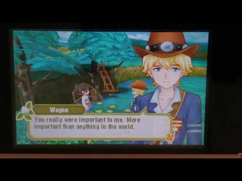 story of seasons trio of towns dating spot