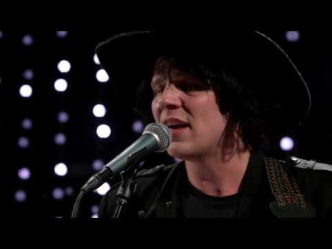 Kyle Craft - The Rager (Live on KEXP)