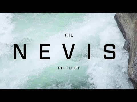 The Nevis Project