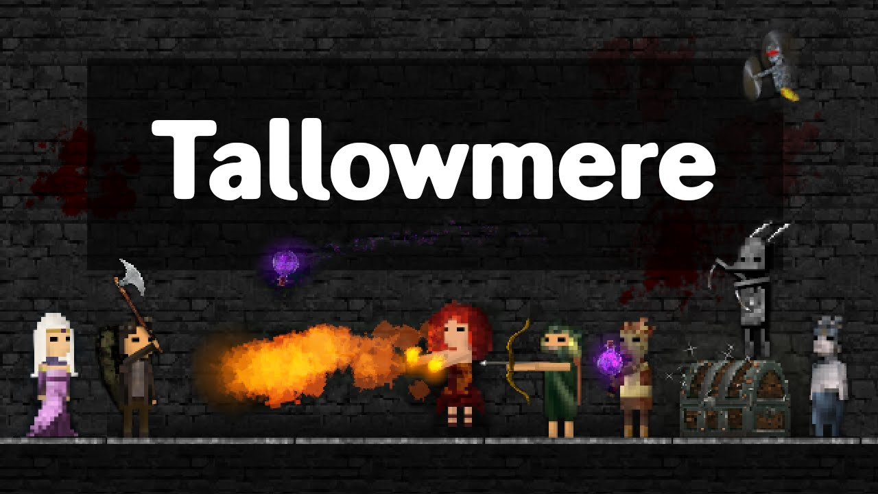 how to tell which iphone i have tallowmere iphone android gameplay trailer 20364