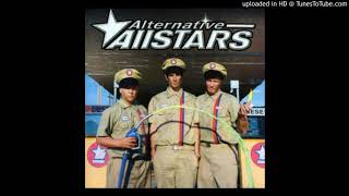 Alternative Allstars ‎– Rock On YouTube Videos