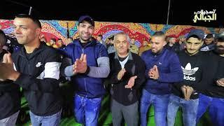 الفنان حافظ موسى دحية ناااارية سهرة العريس رؤوف الطوباسي   مخيم جنين T Aljabaly2020
