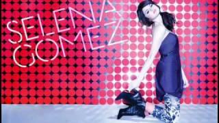 Naturally by Selena Gomez & The Scene (HQ) W/ lyrics