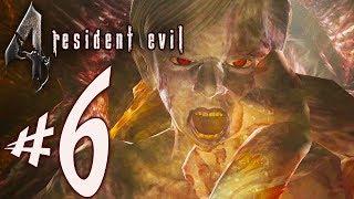 Resident Evil 4 – Parte 6: Batalha no Castelo!!! [ Xbox One - Playthrough ]