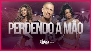 Perdendo a Mão - Seakret, Anitta e Jojo | FitDance TV (Coreografia) Dance Video