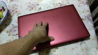 Сколько будет стоить восстановить ноутбук с мусорки? Очень дорого!