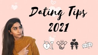 Download lagu Best Dating Advice To Change Your Love Life Forever   Dating Tips 2021  Relationship Advice