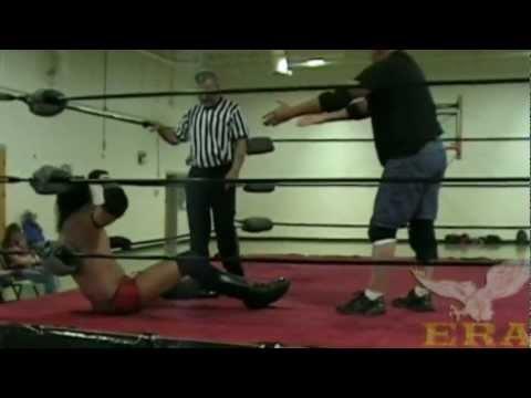ERA Wrestling TV Ep. 19