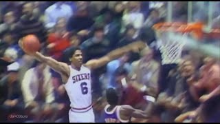 NBA Greatest Plays and Moments of All Time! HD