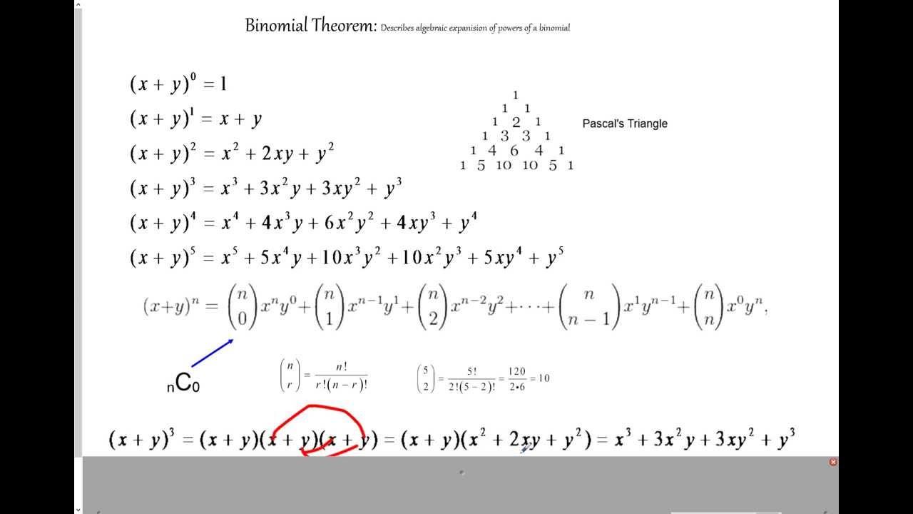 worksheet. Permutations And Combinations Worksheet. Worksheet Fun ...