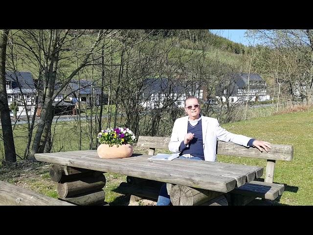 (Film nr. 98) 50e vlog op zondag - professioneel adviseren