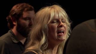 Over The Rhine - Let You Down (Live on eTown)