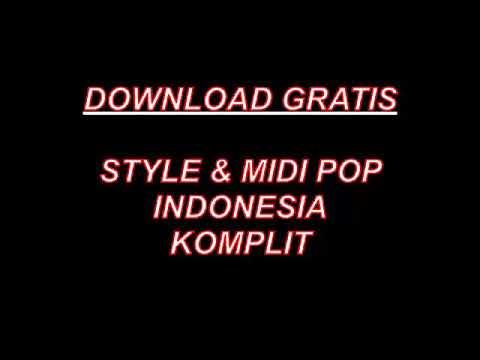 download-gratis-style-&-midi-pop-indonesia-komplit-|-free-download-|-style-song-yamaha