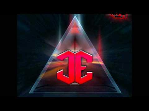 James Egbert - Back To New (Original Mix)
