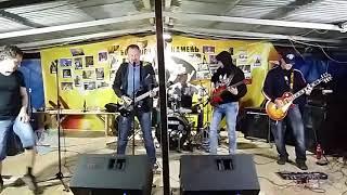 14-й Джем , группа Четвертый Дуст, песня Просто Я Снимаюсь В Порно Детка