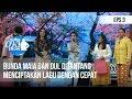 The Ok Show Bunda Maia Dan Dul Ditantang Menciptakan Lagu  Desember   Mp3 - Mp4 Download