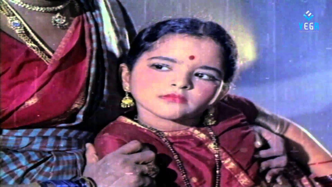 Sri Kanchi Kamakshi Tamil Movie Part 10