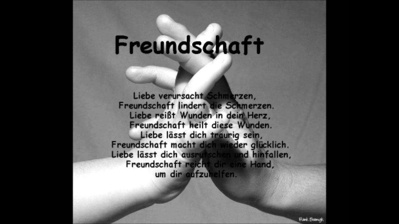 Trap Freundin Bist Du Meine Beste Weil the principle why