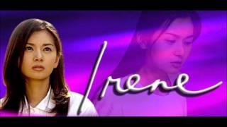 Video Irene/Miss Mermaid Tagalog OST - Hindi Kailanman Iiwan - Anne Jomeo & Noahz Art download MP3, 3GP, MP4, WEBM, AVI, FLV Maret 2018