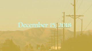 31 Days of EvaGGP 2018   DAY 1:这几天断断续续的日常以及坚定的日更决心! 