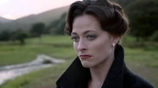 Sherlock and Irene Adler (Türkçe Altyazı)