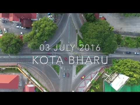 Estadio Internacionales de Kota Bharu