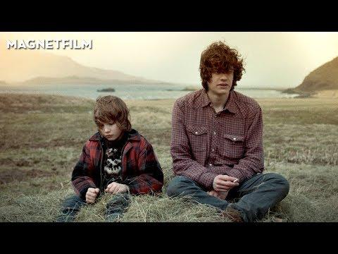 Whale Valley | A Short Film by Guðmundur Arnar Guðmundsson