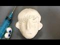 【音フェチ】青い目玉 臓器移植までの道のり Blue Eyeball The way to organ transplantation【no talking】【ASMR】