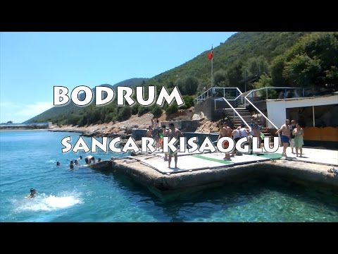 Bodrum Tekne Turu & Mavi Yolculuk - Daily Weekly Boat